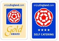 4 Star Gold Luxury Self Catering